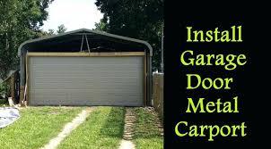 open carports cheap car canopy carport canopy carport metal 2 car carport
