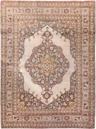 Faded Persian Rug by Tabriz Rugs By Doris Leslie Blau Antique Vintage Persian Carpets