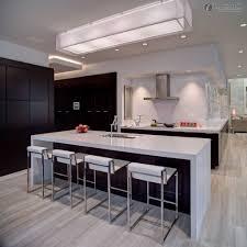 Pendant Light Kitchen Island Kitchen Lighting Crystal Pendant Light For Kitchen Island White