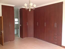 Melamine Kitchen Cabinet Royal Mahogany Melamine Bedroom Cupboards Quality Cupboard
