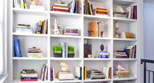 home interior design book pdf books on interior design pdf interior designer interior