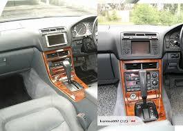 jdm navigation console diy the acura legend u0026 acura rl forum
