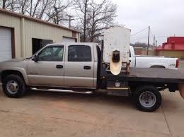 Bale Beds For Sale 60 Best Ranch Trucks For Sale Images On Pinterest Ranch 4x4 And