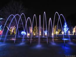 Daniel Stowe Botanical Garden by Photography How Do You Figure