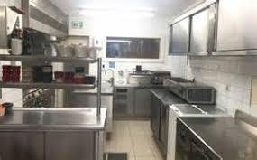 commis de cuisine offre d emploi délicieux offre d emploi commis de cuisine 14 m233tiers de la
