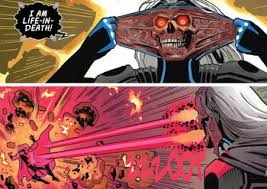 Sentry Vs Thanos Whowouldwin Seed Sentry Vs King Thor Whowouldwin
