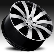 lexus mrr wheels mrr wheels mrr design wheels for sale u2013 aspire motoring