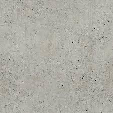 Floor Plan Textures Old Concrete Texture Seamless Houses Flooring Picture Ideas Blogule