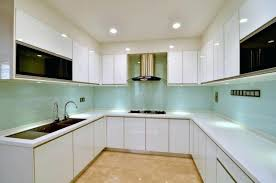 Modern Kitchen Cabinet Pictures White Modern Kitchens Kitchen Design Ideas White Modern And