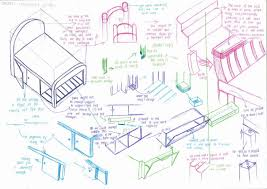 sketches for definition annotated sketches www sketchesxo com
