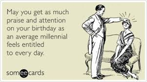 these 14 ecards are only as wildly inappropriate as your
