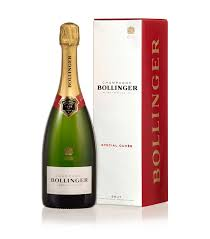 food and wine gifts harrods com gifts food wine gifts bollinger special cuvee nv