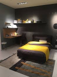 Gray Bedroom Ideas For Teens Fun And Playful Furniture Ideas For Kids U0027 Bedrooms