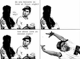 Pick Up Guy Meme - lines that never fail 7 pics
