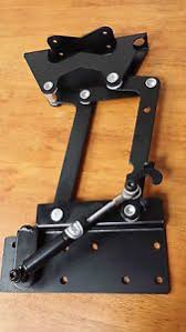 Coffee Table Hinges Lift Up Top Coffee Table Diy Hardware Fitting Furniture Hinge Gas