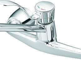 Low Water Pressure Sink Faucet Sink U0026 Faucet Kitchen Faucets Lowes Kitchen Faucet Low Water