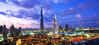 The Economic View From The The Jebel Ali Free Zone Is The World U0027s Largest Free Zone A Free