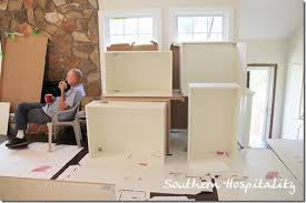 kitchen cabinets in a box weeks 16 17 why i chose ikea kitchen cabinets southern