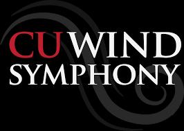 cu winds u2013 wind ensembles of cornell university u0027s department of music