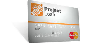 Home Decor Credit Cards by Credit Card Offers The Home Depot