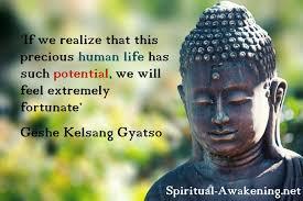 Spiritual Memes - spiritual awakening net spiritual quotes