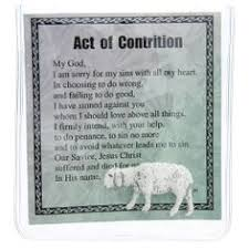 reconciliation gifts reconciliation gift catholic yo
