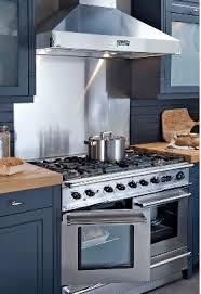 qualité cuisine darty darty cuisine simple meuble darty cuisine bleu gris meuble darty