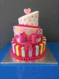 723 best birthday cakes and party ideas images on pinterest