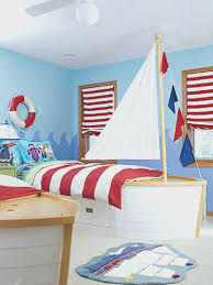 bedroom red white and blue bedroom decor red white and blue bedroom red white and blue bedroom decor simple red white and blue bedroom decor home