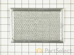kitchenaid microwave hood fan kitchenaid microwave filters replacement parts accessories