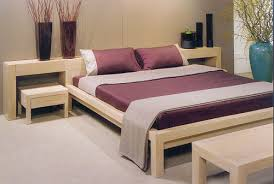 Light Colored Bedroom Furniture by Charming Light Wood Bedroom Furniture Bedroom Colors With Light