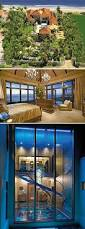 10 of the world u0027s most insanely luxurious houses luxurious house