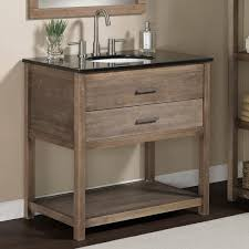 the bathroom 36 x 18 bathroom vanity desigining home interior intended for bathroom vanity 36 x 18 remodel jpg
