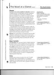 Irony Worksheet November 2014 Mrs Leigh Anne Clay