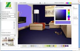 simulation couleur chambre choisir une couleur peinture salon chambre avant d acheter