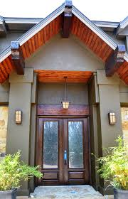 Best 25 Painting Interior Doors by Best 25 Colored Front Doors Ideas On Pinterest Front Door Paint