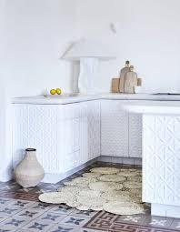 memo cuisine tapis de cuisine pour deco cuisine beau tableau memo cuisine