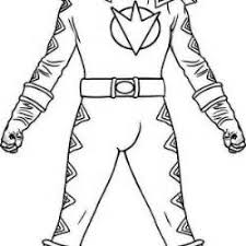coloring pages of power rangers spd drawing red ranger mighty morphin power rangers black white how