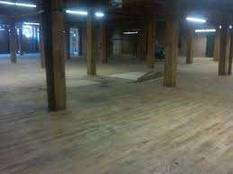 south side chicago warehouse maple hardwood floor flooracle
