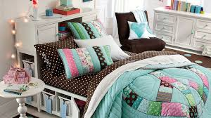 Bedroom Ideas For Teenage Girls YouTube - Ideas for teenage girls bedroom