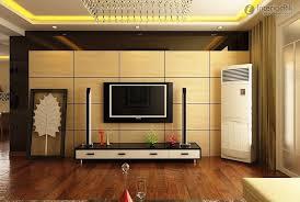 Tv Room Decor Ideas Best 25 Tv Unit Design Ideas On Pinterest Tv Cabinets Wall Chic