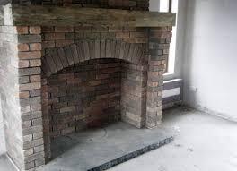 download price for brick garden design