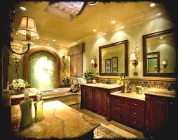 master bathroom design ideas christmas lights decoration traditional master bathroom design ideas with designs bath shoot home decor
