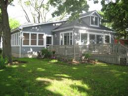 Residential Remodeling And Home Addition by Home Additions U0026 Remodeling Services Racine County Kitchen