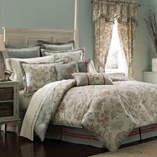 Designer Bedspreads And Comforters Coffee Tables Bedspreads And Curtains Sets Bed In A Bag With