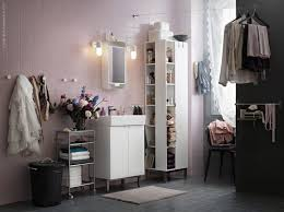 ikea bathroom ideas 156 best ikea lillangen images on bathroom ideas