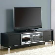 Small White Bedroom Table Small Stand For Tv U2013 Flide Co