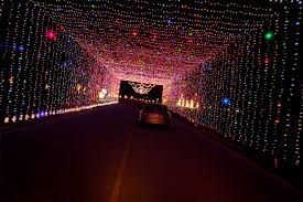 christmas lights arlington tx christmas enthusiasts light up metroplex life entertainment for