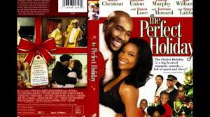 african american christmas movies youtube