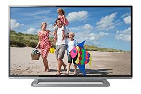 amazon 50 inch tv black friday what time on sale amazon com toshiba 50l2400u 50 inch 1080p 60hz led tv